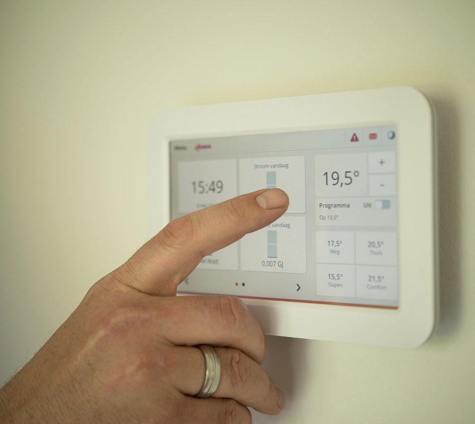 energy-tablet